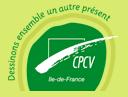 cpcv-logo