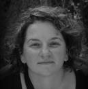 Julie COMPAS