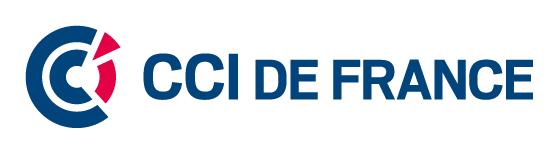 Les partenaires de anim com consultant - Chambre du commerce de paris ...
