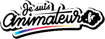 logo-jesuisanimateur