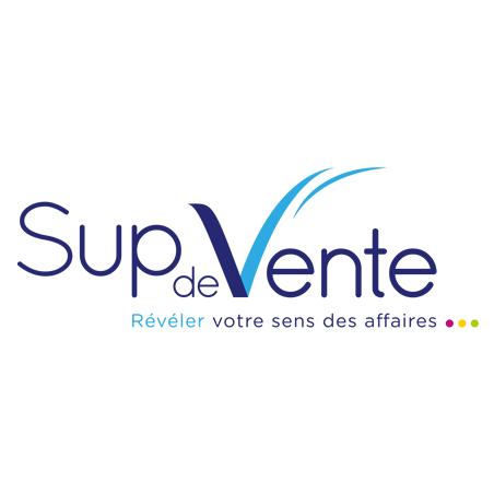 Logo_Sup_de_Vente