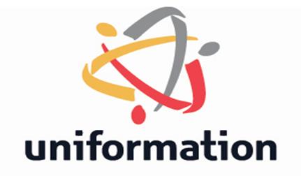 2017_06_21_uniformation_logo