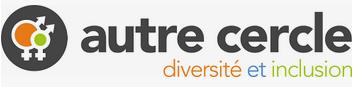 Logo Charte Autres Cercles