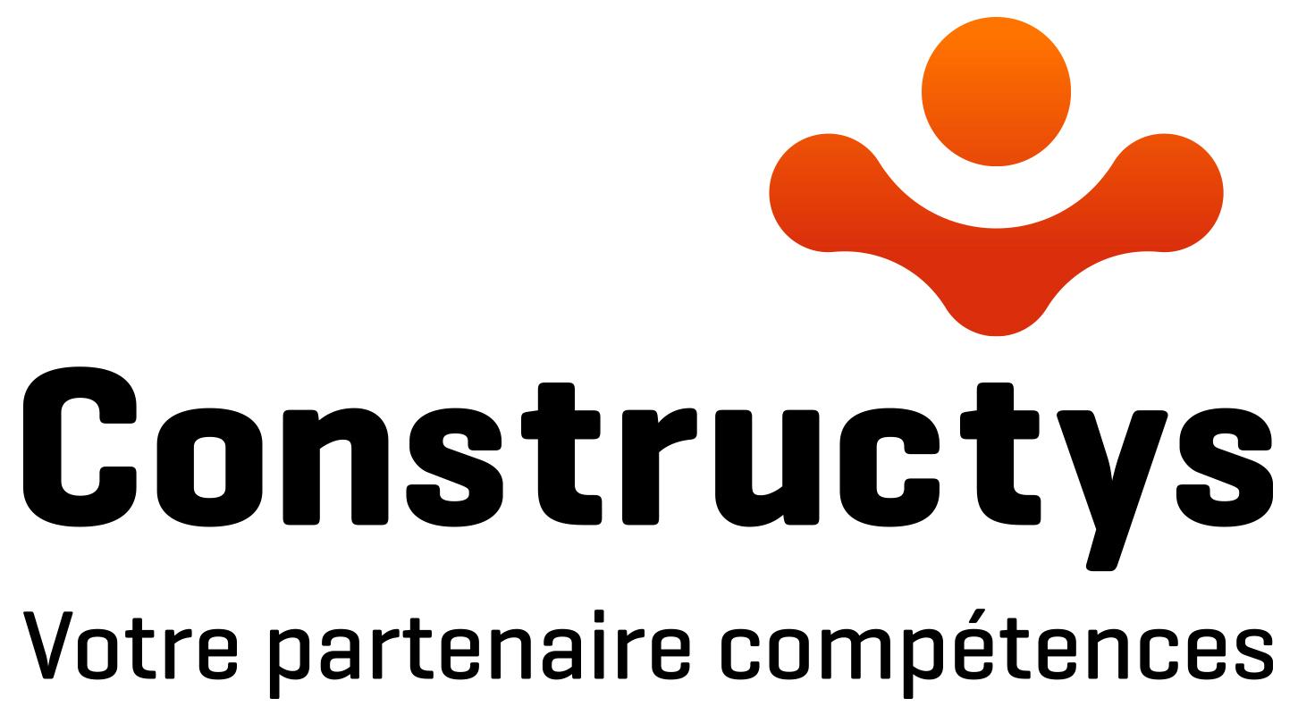 logo_constructys_2018_Grand-Est