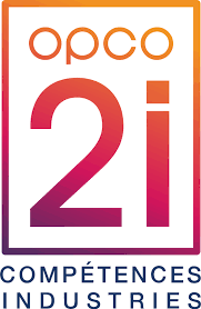 opco2i