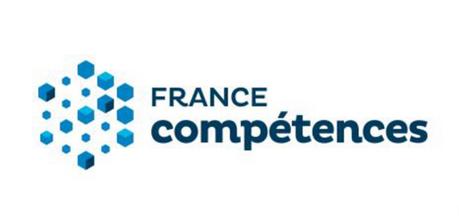 france-compétence