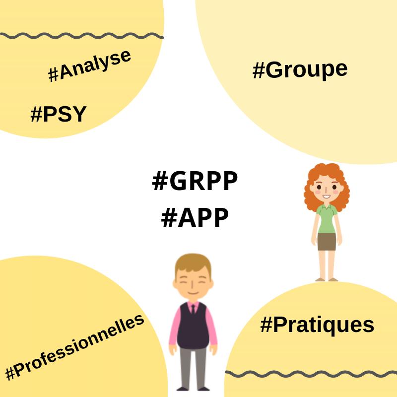 GRPP & APP